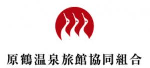 harazuru logo