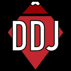 DDJ logo